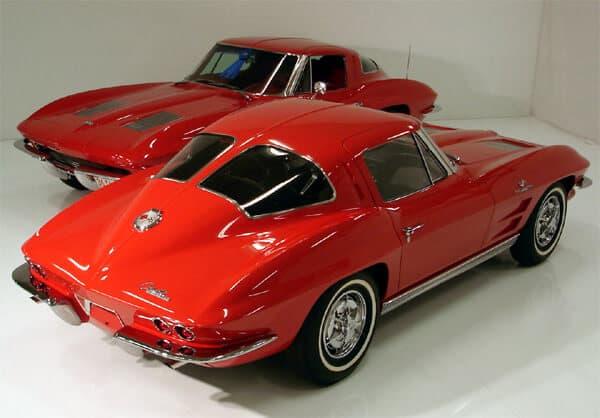 Inventory | Classic Cars of Sarasota